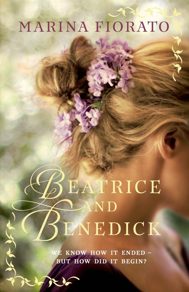 BEATRICE&BENEDICK_coverimage