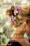 BEATRICE&BENEDICK_coverimage