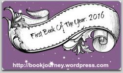 2016 First Book
