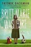 Britt-Marie Was Here (5:10)