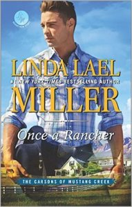 Once a Rancher (3:29)