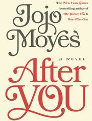 after you (audiobook:library)