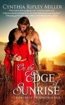 on the edge of sunrise (kindle:win)