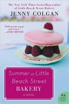 summer at little beach street bakery (3:22)