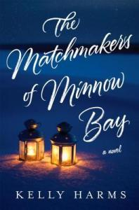 The Matchmakers of Minnow Bay (Aug 9)