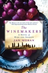 The Winemakers (4:5)