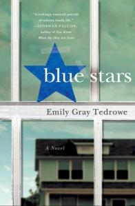 Blue Stars (Trade PB)