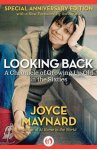 Looking Back by Joyce Maynard (kindle)