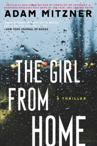 the-girl-from-home-9781476764283_hr