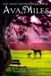 the park of sunset dreams (Dare Valley #6)