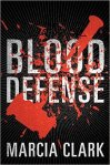 Blood Defense (kindle:audible)
