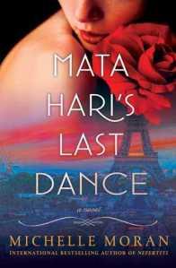 Mata Hari's Last Dance (7:19)