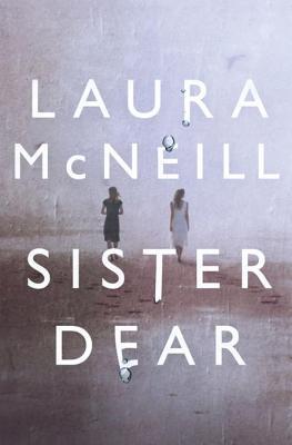 sister dear-2