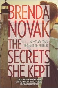 the secrets she kept (7:26)
