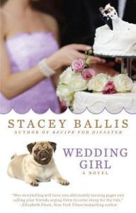 wedding girl (5:19 blog tour)