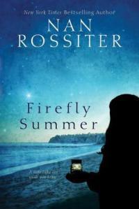 Firefly Summer (7:26)