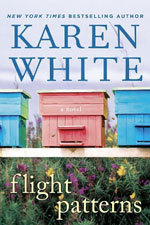 Flight Patterns (6:30 blog tour)