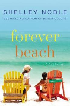 Forever Beach (6:7)