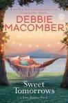 sweet tomorrows (8:2)
