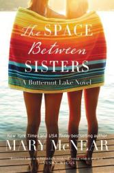 the space between sisters (6:14)