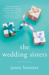 the wedding sisters (6:7)