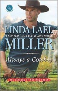 always a cowboy (9:1)
