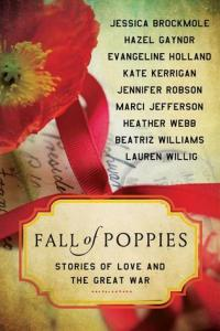Fall of Poppies (LTER win)