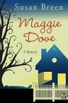 Maggie Dove- A Mystery