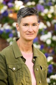 Feldman, Suzanne (Tim Stephens)