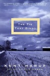 the tie that binds (kent haruf)