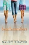 Beachcombers (kindle:audible)