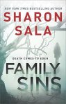 Family Sins (Oct.'16)