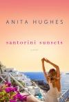 Santorini Sunsets_FC
