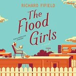 the flood girls (audiobook)