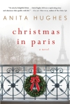 christmas-in-paris