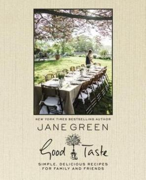 good-taste-by-jane-green