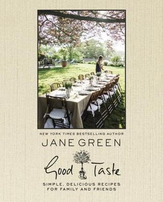 good-taste-by-jane-green