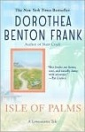 isle-of-palms-kindleaudible