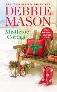 Mistletoe Cottage (11:3 review)