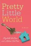 pretty-little-world-jan-17-17