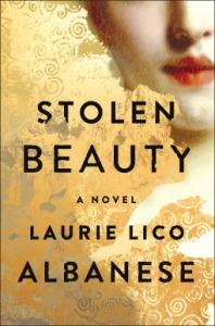 stolen-beauty-march-17