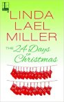 the-24-days-of-christmas