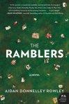the-ramblers-trade-pb