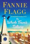 the-whole-towns-talking-1129