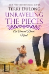 unraveling-the-pieces