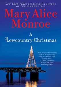 a-lowcountry-christmas-tandem-lit