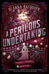 a-perilous-undertaking