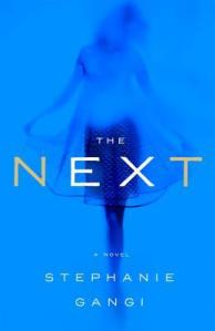 the-next