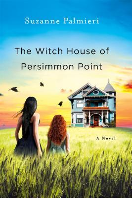 the-witch-house-of-persimmon-point