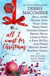 all-i-want-for-christmas-anthology